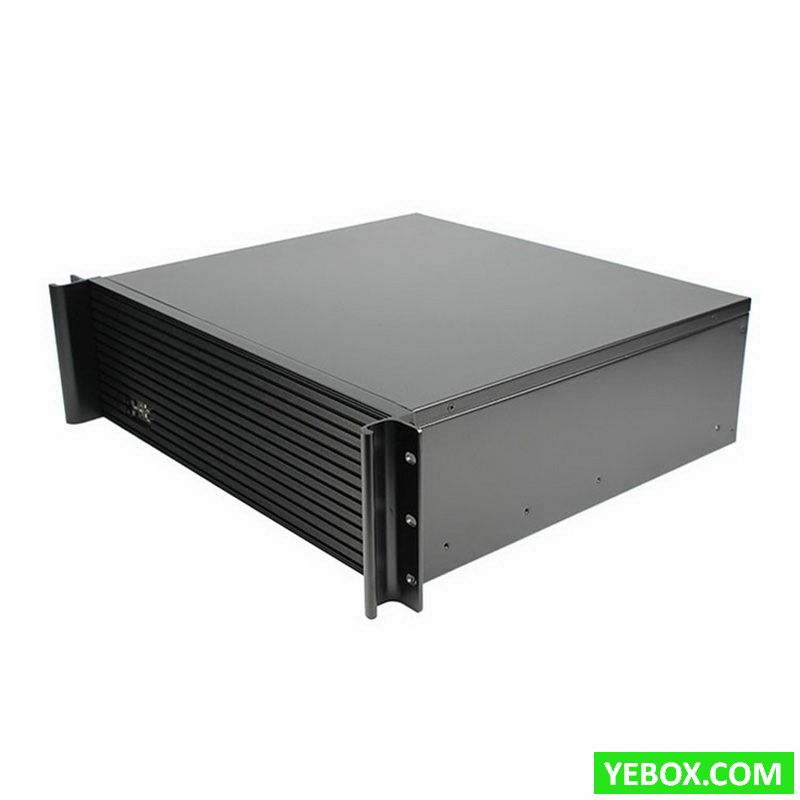 19inch rack mount chassis.jpg
