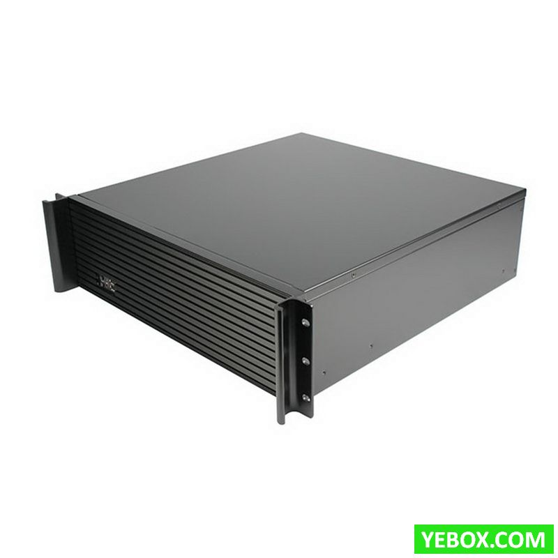 19inch rackmount chassis manufacturer.jpg